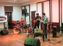 concert_dumitrio_zalau_2017__7_
