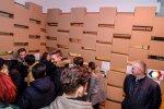 expo_clio_box_muzeu_zalau__10_