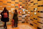 expo_clio_box_muzeu_zalau__15_