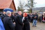 centenar_badacin_salaj__15_