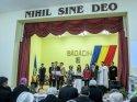 centenar_badacin_salaj__31_
