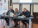 conferinta_vasile_puscas_zalau__1_
