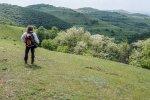 dealurile_verzi_de_langa_satul_trestia_salaj__27_