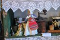 pedaland_prin_salaj_casa_albastra_din_marin__12_