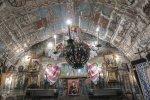 biserica_purcaret__34_