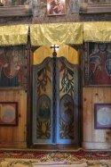 biserica_purcaret__35_