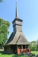 biserica_purcaret__4_