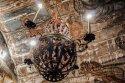 biserica_purcaret__51_