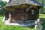 biserica_purcaret__9_