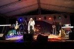 Batthory_Fest21