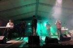Batthory_Fest25