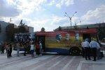 autobuzul_centenar8