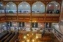 sinagoga_muzeul_holocaustului_simleu_silvaniei__3_
