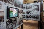sinagoga_muzeul_holocaustului_simleu_silvaniei__4_