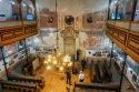 sinagoga_muzeul_holocaustului_simleu_silvaniei__5_