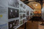 sinagoga_muzeul_holocaustului_simleu_silvaniei__6_