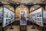 sinagoga_muzeul_holocaustului_simleu_silvaniei__7_