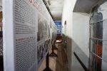 sinagoga_muzeul_holocaustului_simleu_silvaniei__8_