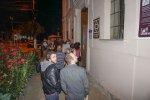 sinagoga_muzeul_holocaustului_simleu_silvaniei__9_