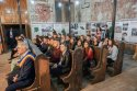sinagoga_simleu_silvaniei__1_