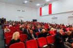 diana_jipa_stefan_doniga_concert_jibou_salaj__1_