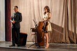diana_jipa_stefan_doniga_concert_jibou_salaj__4_