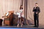 diana_jipa_stefan_doniga_concert_jibou_salaj__8_