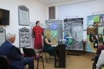 stefan_ignat_ioana_maria_lupascu_simleu_silvaniei__9_