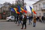 mars_centenar_simleu_silvaniei__10_
