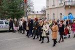 mars_centenar_simleu_silvaniei__11_