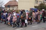 mars_centenar_simleu_silvaniei__14_