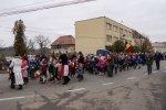 mars_centenar_simleu_silvaniei__15_