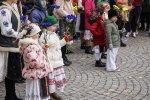 mars_centenar_simleu_silvaniei__17_