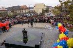 mars_centenar_simleu_silvaniei__24_