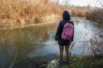 lacul_de_la_marginea_drumului_chechis_salaj__10_
