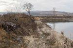 lacul_de_la_marginea_drumului_chechis_salaj__15_