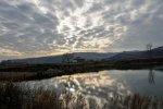 lacul_de_la_marginea_drumului_chechis_salaj__18_