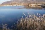 lacul_de_la_marginea_drumului_chechis_salaj__1_