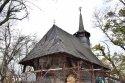 biserica_lemn_brusturi_foto_mirel_matyas__2_