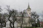 biserica_piatra_benedictina_reformata_uileacu_simleulu__35_