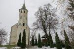 biserica_piatra_benedictina_reformata_uileacu_simleulu__6_