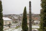 biserica_piatra_benedictina_reformata_uileacu_simleulu__7_