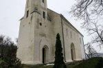 biserica_piatra_benedictina_reformata_uileacu_simleulu__9_