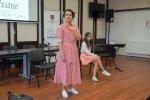 cezara_cretu_oana_marin_andreea_preda__12_
