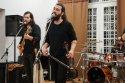 corbu_concert_la_zalau__12_