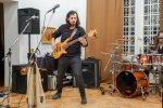 corbu_concert_la_zalau__16_