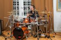 corbu_concert_la_zalau__17_