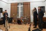 corbu_concert_la_zalau__20_