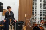 corbu_concert_la_zalau__21_