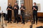 corbu_concert_la_zalau__22_